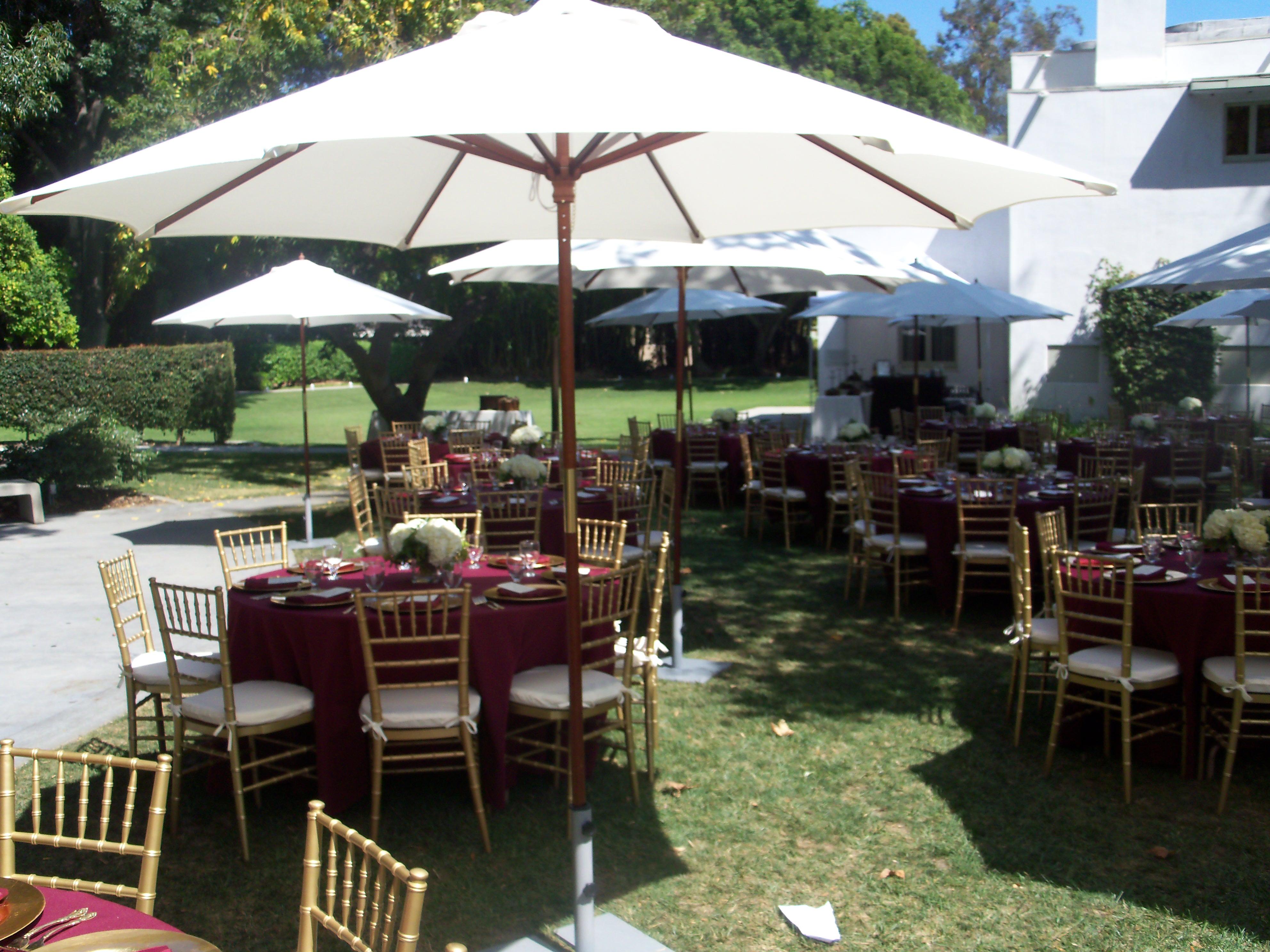 The Clarke Estate Rancho Santa Fe Orange County Premiere Venue