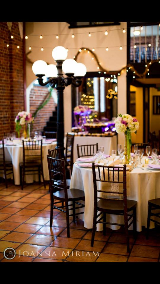 when you team with country garden caterers youll have the assurance of working with an exceptional catering company with nearly 40 years of event - Country Garden Caterers