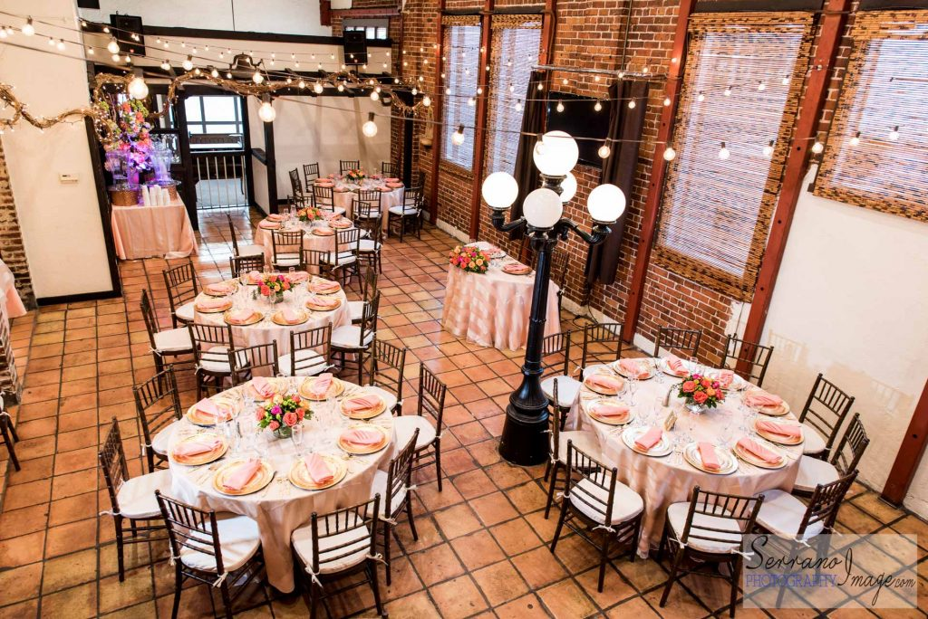 Country Garden Caterers Facility Santa Ana 29 95 Special Free Orange County Premiere Venue For Weddings And Receptions
